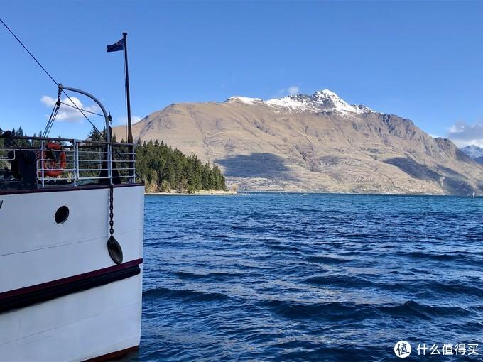 便宜人少景美的冬季新西兰南岛9日环岛自驾(中)