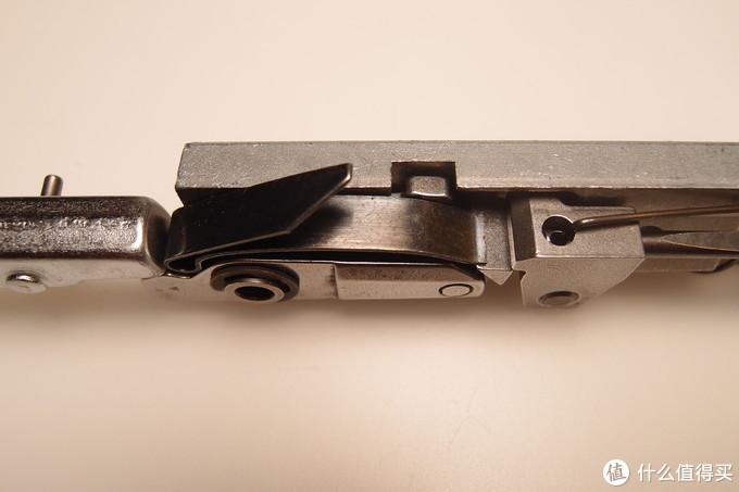 小小工具迷-扭力大分享:下篇