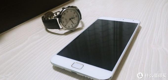 垃圾佬日记,2020年了100块钱能捡个什么手机2K?LCD?还不卡?