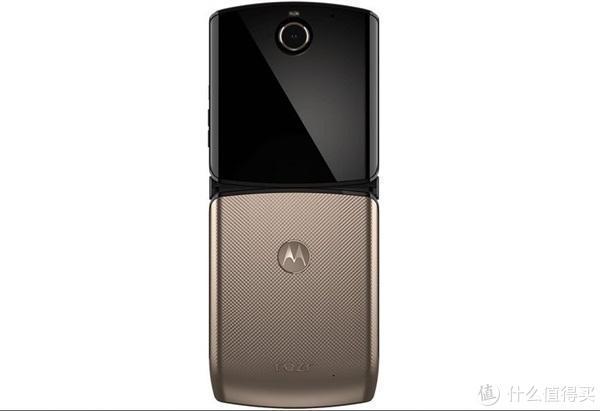 12核24线程笔记本将发布;摩托罗拉Razr折叠屏手机金色版来了