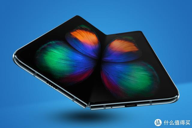 神仙打架:三星想挑战AirPods,苹果想挑战Galaxy Fold!