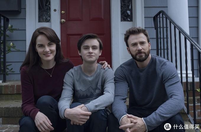 2020全新英美剧清单,马好这40部够看一整年!动作、惊悚、悬疑、纪录片全都有