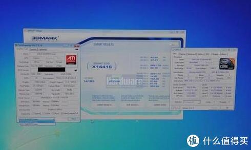 显示卡考古第3期:双GPU+22Pin供电的华硕ARES限量版HD5970赏析