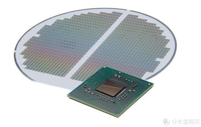 Intel淘汰多年的的22nm CPU、芯片组产品,将于今年重启生产