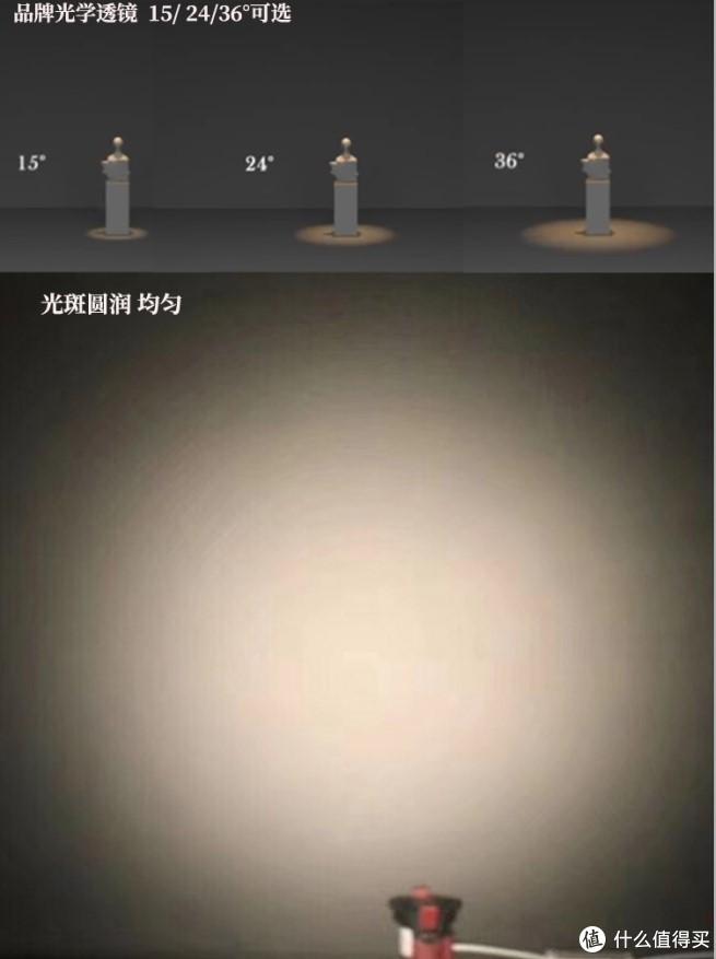 无主灯设计必须了解的小细节