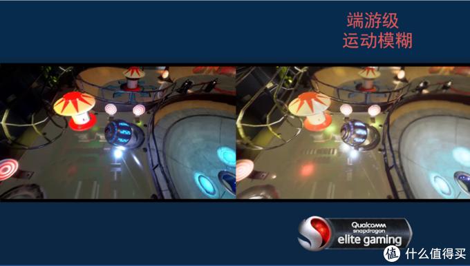 骁龙865:神级游戏体验