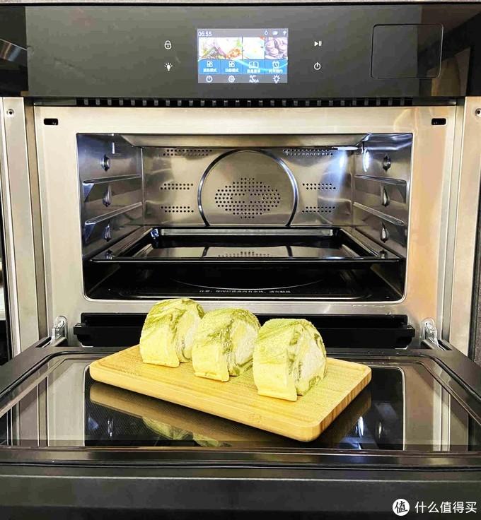 厨房装修你造吗:你还在沉迷吊柜?嵌入式冰箱为啥火了?微蒸烤箱、烟灶知多少?