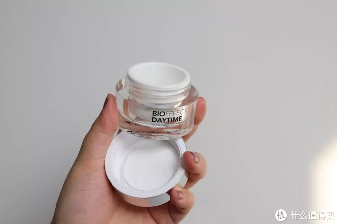 空瓶记:过去的一年我用掉了这些面霜乳液洗面奶