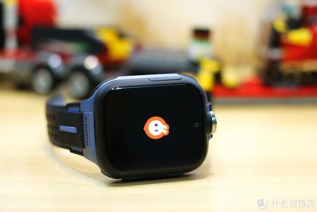 全网通4G儿童手表:小寻MAX Pro上手测评