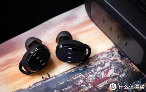 最新无线蓝牙耳机推荐 耳机发烧友力推品牌