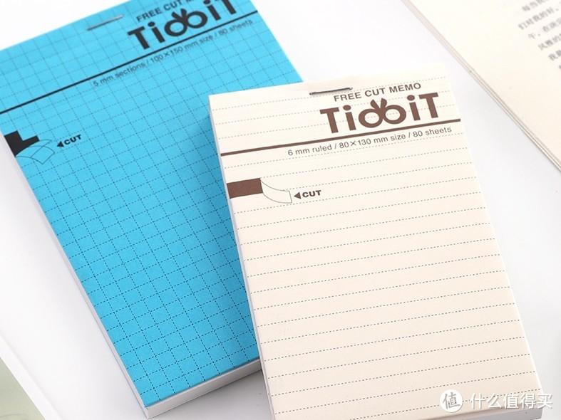 文具控不可错过的种草清单!细数那些好用的创意文具
