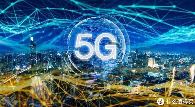 """万万没想到,5G商用在2020年的杀手级应用,竟然出现在这场""""战疫""""!"""