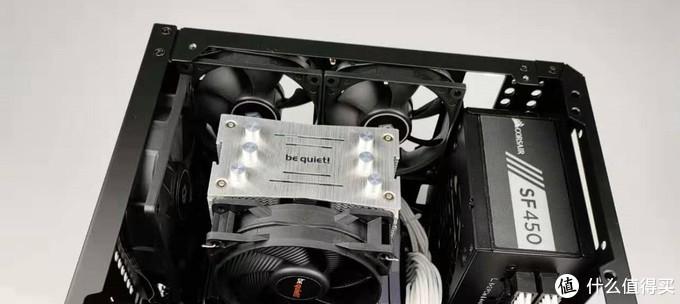 不超过10L的ITX便携机箱 还能直插显卡上130塔?