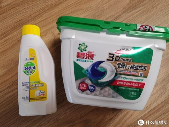 【家庭防疫】轻度洁癖患者提供的一些参考:关于部分清洁灭菌类产品的使用感受及推荐