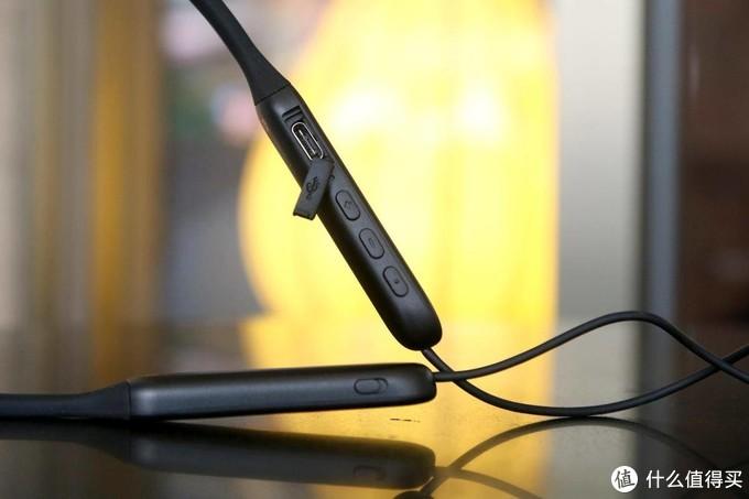 在户外享受个人音乐的真乐趣:击音X6户外降噪耳机