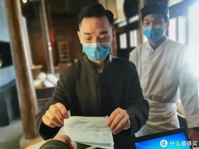 疫情下的酒店人:一边被动失业,一边主动捐款抗疫
