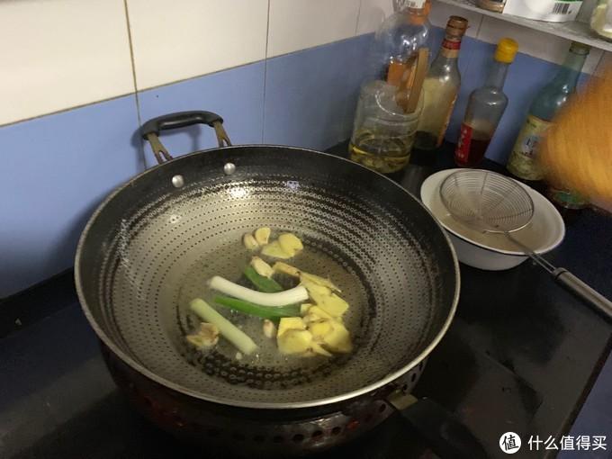 麻辣香锅,DIY趣味多