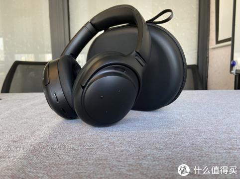 惠威(HiVi) AW-83降噪耳机一个月的使用体验