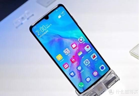 搭载这两颗处理器的手机,2020年即使降价也别买了!