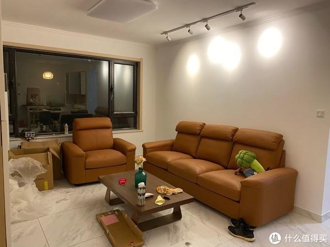 利胡特系列沙发,所有沙发里最舒服的,双十一搞活动 7999