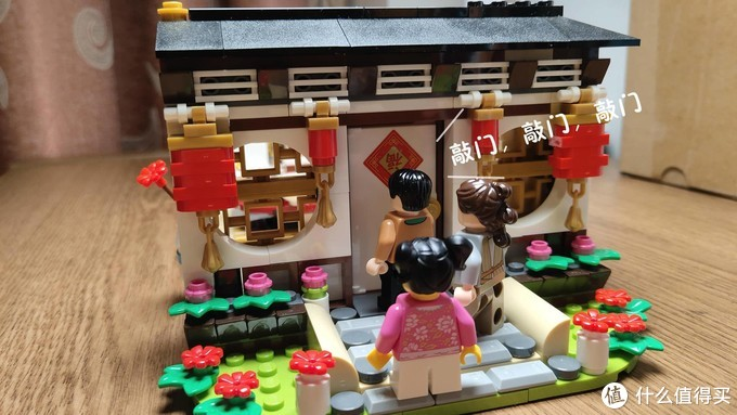 今年过年不聚餐,明年再来喝一碗--为中国加油,为武汉加油