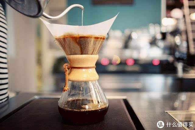 纯干货:在喝咖啡和选购咖啡机前,你一定要搞懂这些疑点误区,否入坑!