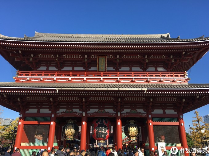 悠闲的镰仓与繁忙的东京
