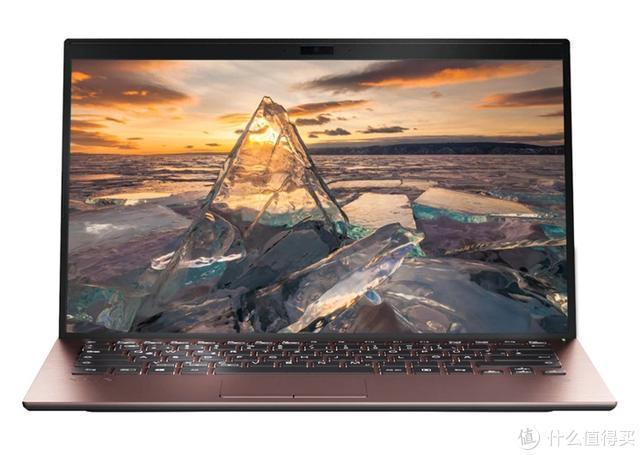 OPPO Find X2在巴塞罗那发布;VAIO推出SX14笔记本