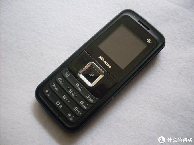2020新年盘点:那些年,我用过的手机