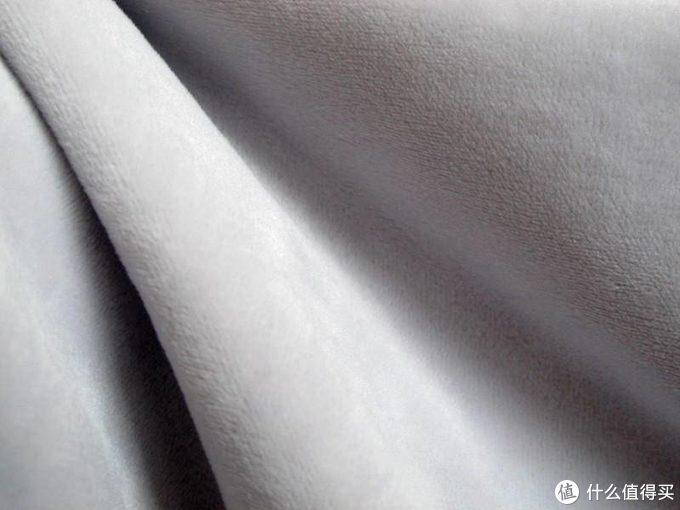 驱寒除湿 温暖相伴 —AIKa智能温控石墨烯发热居家毯 入手体验