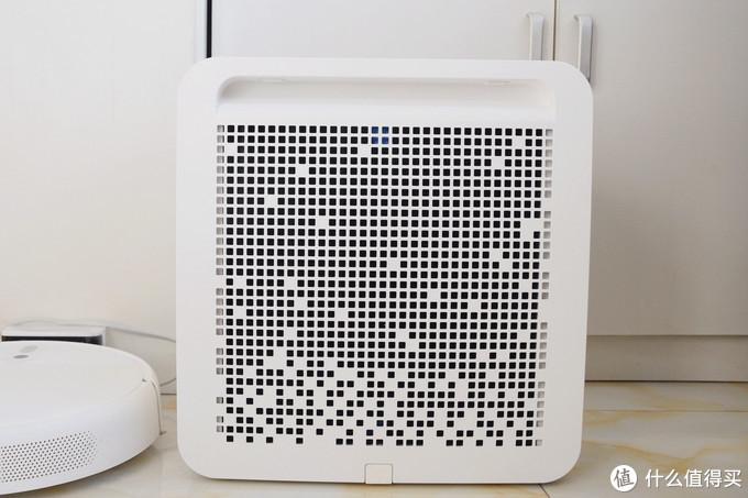疫情时刻,室内空气质量也很重要,豹米空气治理机让细菌无处躲藏