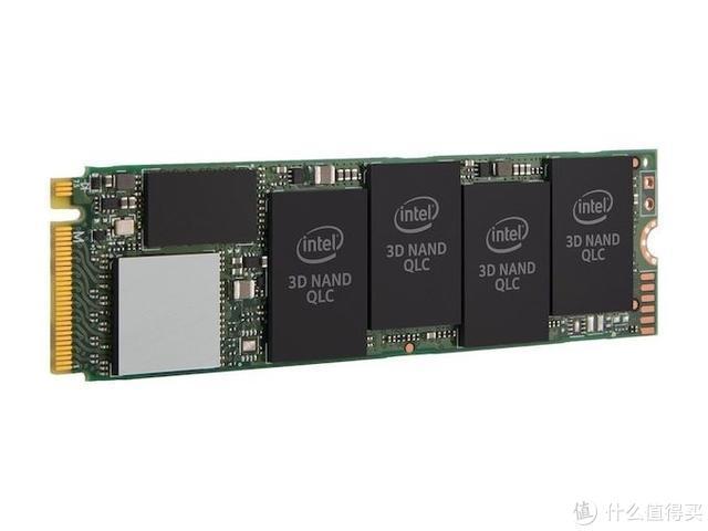 联想IdeaPad Slim 7笔记本上架;英特尔新款665p SSD开卖