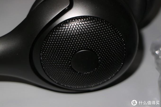 漫步者USB专业语音耳机,人机对话考试必备