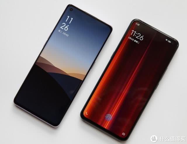 iQOO3配置确认:骁龙865+LPDDR5+UFS3.1,生而强悍的5G手机