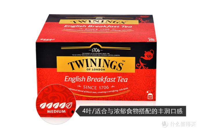 宅在家里的日子,自制一杯低热量又好喝的奶茶吧