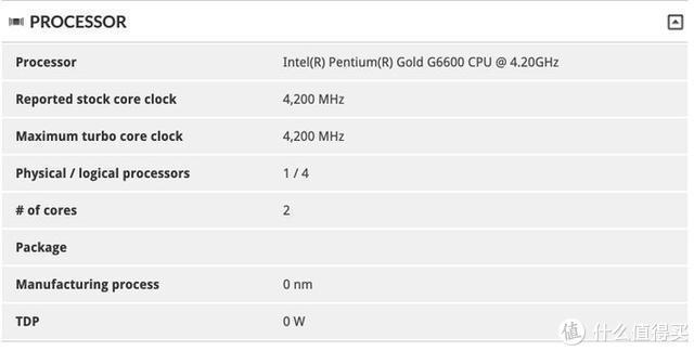 联想19款小新Air14预售;G6000系列奔腾处理器将发布