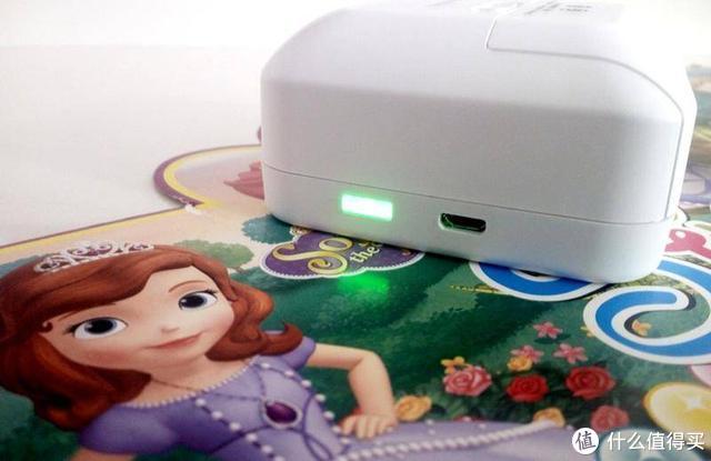 迷你打印机--咕咕机:让生活更美好,陪伴你度过