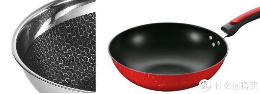 三个技巧炒出美味的蛋炒饭