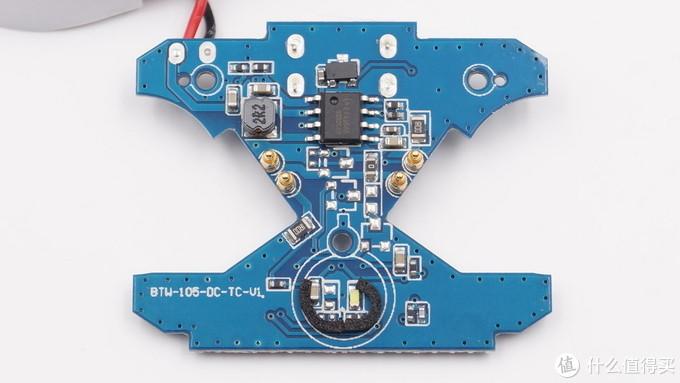 拆解报告:MOMAX摩米士 BT1 TWS真无线耳机