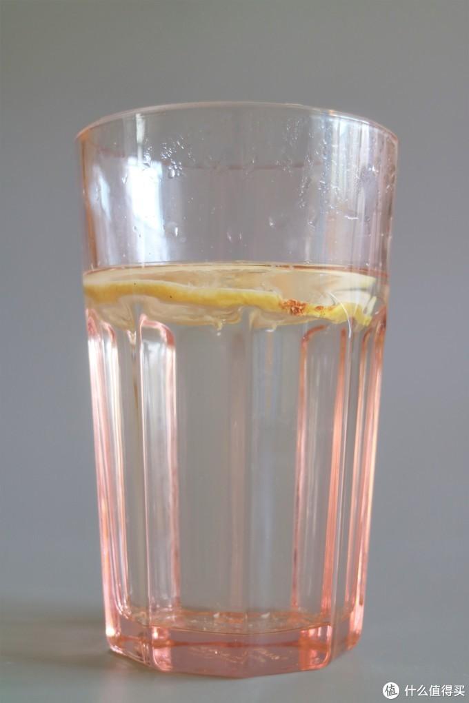 宜家玻璃杯,泡茶休闲好物