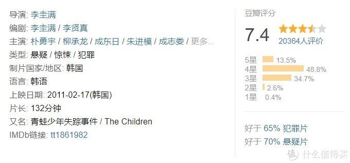 韩国三级的电视剧排行榜韩国三级你是我的命
