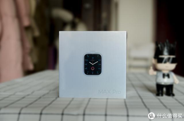小米系送上新年开学季好礼,小寻AI学习手表MAX Pro体验有感