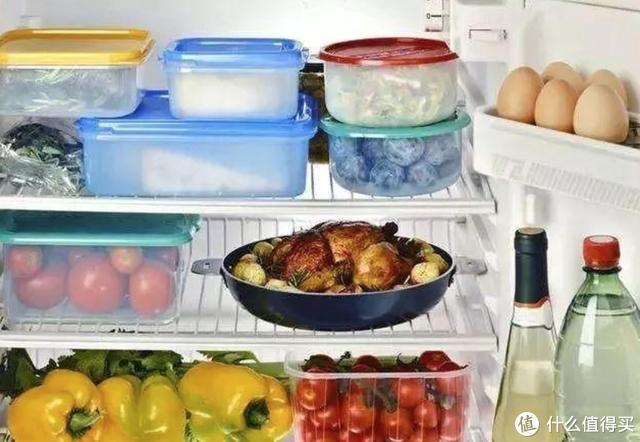 疫情当前,当心病从口入!嵌入式冰箱如何实现健康存储?
