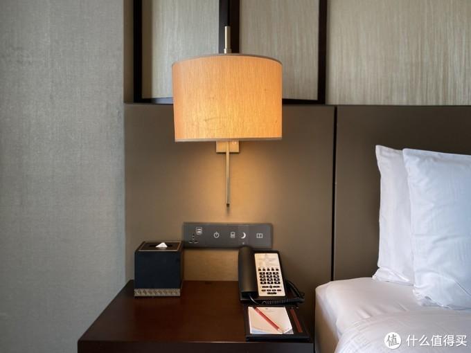 厦门海沧融信华邑酒店