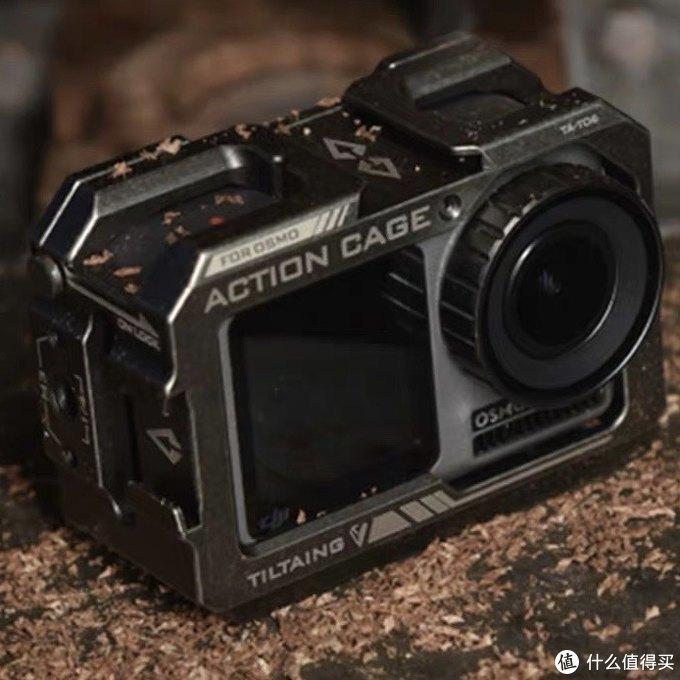 Vlogger,你的Vlog设备,配齐了吗!