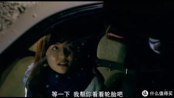 韩影佳片:15部韩国犯罪/现实题材电影,真实到只有他们敢拍!