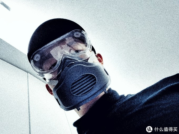 东风吹战鼓擂,病毒来吧谁怕谁