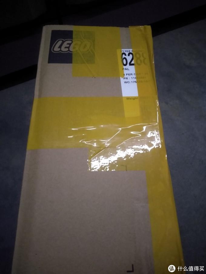 这个包装很难拆