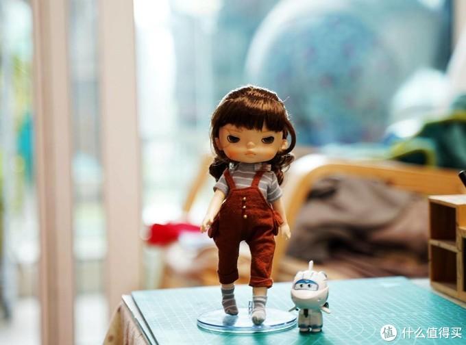 春节在家不出门,只能依靠这些神器陪娃!
