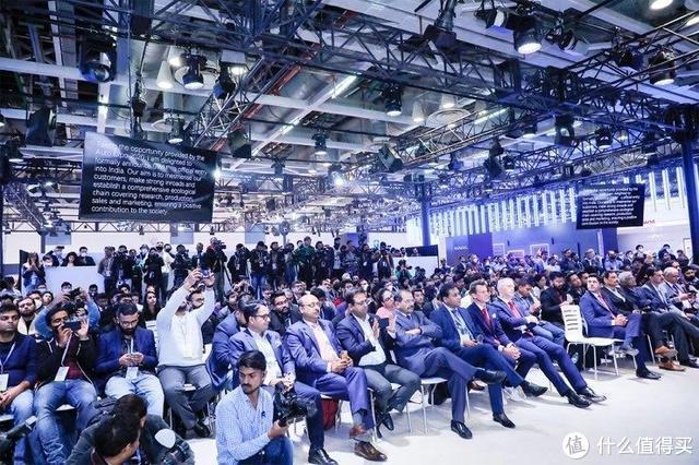 长城:中国值得拥有全球最重要的SUV品牌